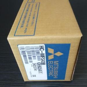 HC-SFS103BK-S1