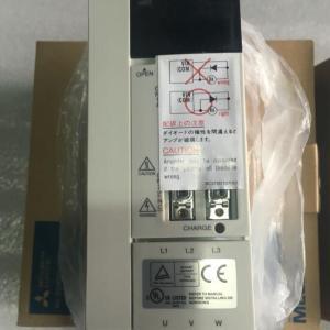 HC-SFS202B