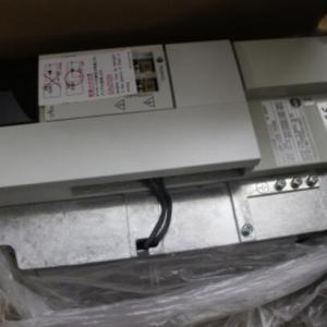 HF-MP73K