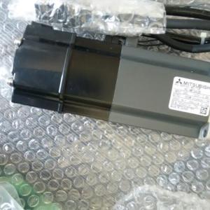 MR-E-70A-KH003
