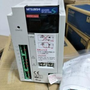 MR-J2S-70B-PZ009U653