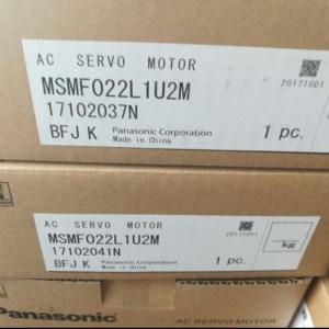 MSMF022L1U2M