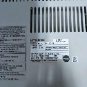 SGD7S-R90A10A