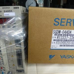 SGDH-15AE-S-Y202