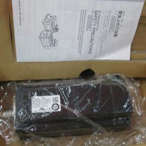 SGDM-A5ADA