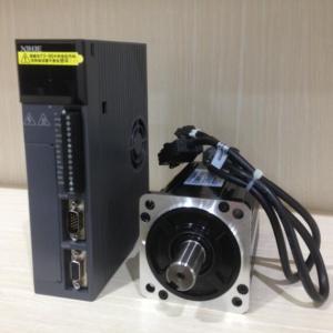 SGDV-2R8A01B002000