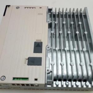 SGDV-2R9E11A