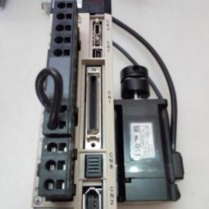 SGDV-590A01A002000