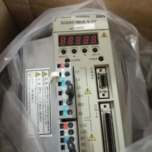 SGDV-R90A01A