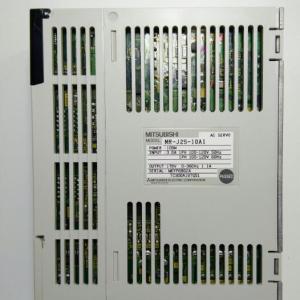 SGM-02A314C