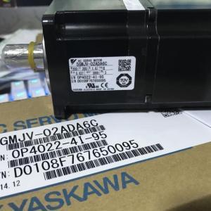 SGM-02A3SU21