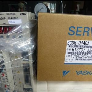 SGMAH-02A1A41