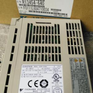 SGMAS-01ACA2C
