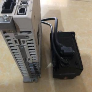 SGMJV-01A3E6S