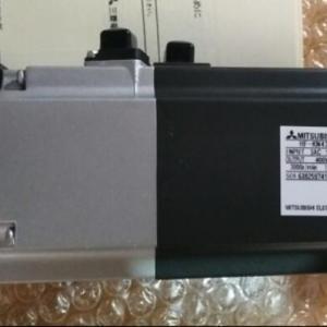 SGMP-02AAA21