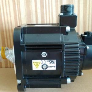 SGMSV-25ADA61