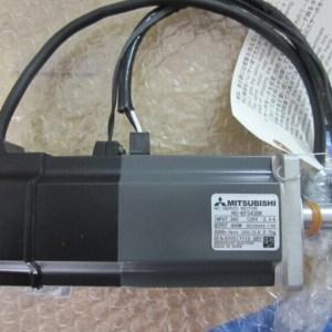 HC-KFS43BK