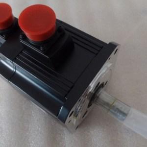 HC-SFS152
