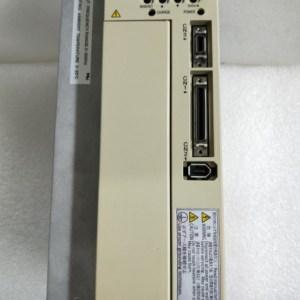 SGDM-20ADA