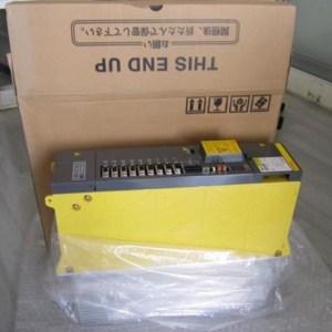 A03B-0815-C001