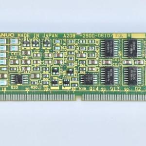 A06B-0126-B077