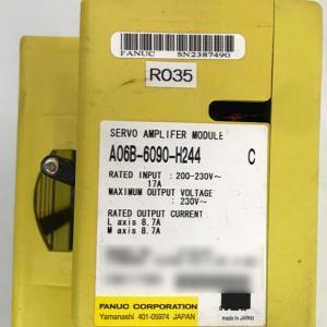 A06B-0235-B805