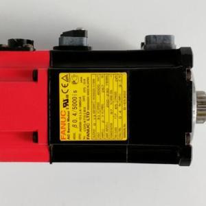 A06B-0268-B000