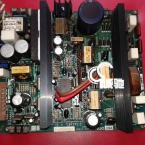 A06B-1409-B100