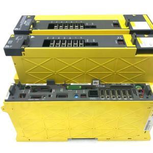 A06B-6066-H003