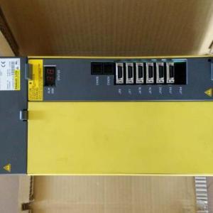 A06B-6093-H111