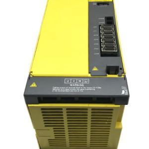 A06B-6124-H102