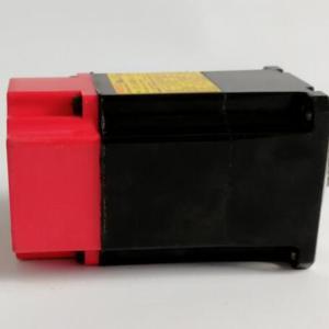 A06B-6124-H103