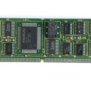 A06B-6130-H001