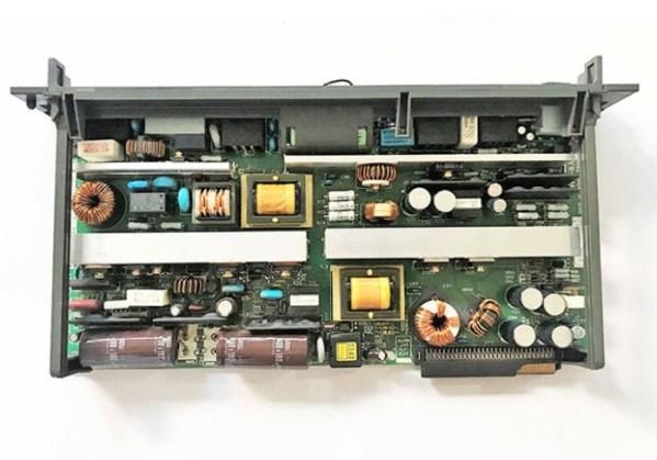 A16B-1212-0871