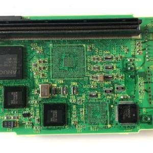 A20B-2001-0820