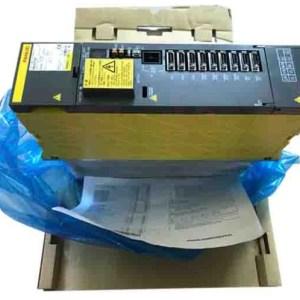 A20B-2003-0580