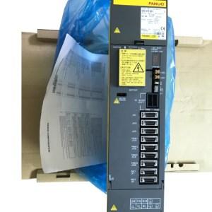 A20B-8100-0136