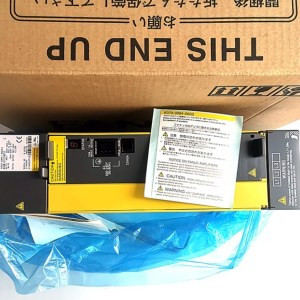 A20B-8100-0961