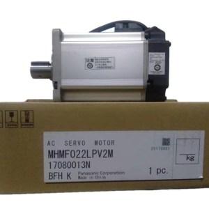 MHMF502L1H6M