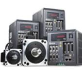 ECMA-C20807RS