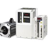 ECMA-E31305FS