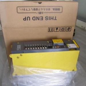A06B-6096-H206