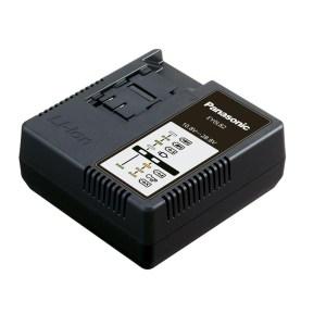 Panasonic Laturi 10.8-28.8V EY0L82B