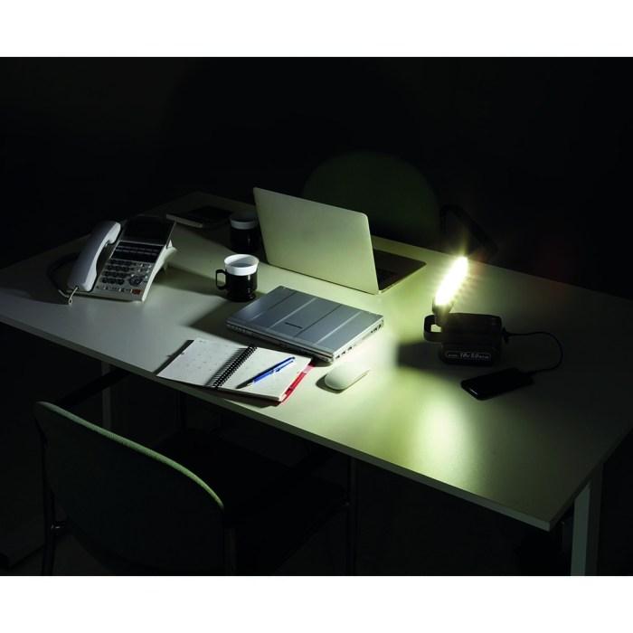 Panasonic LED-valaisin EY37C4B