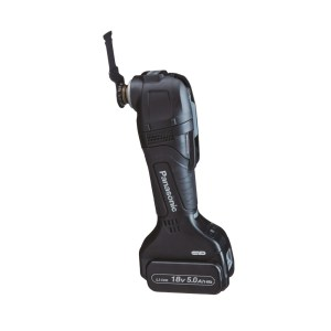 Panasonic MultiTool EY46A5