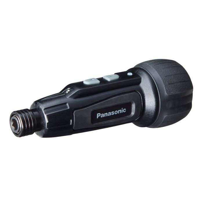 Panasonic Ruuvinväännin 3,7V EY7412