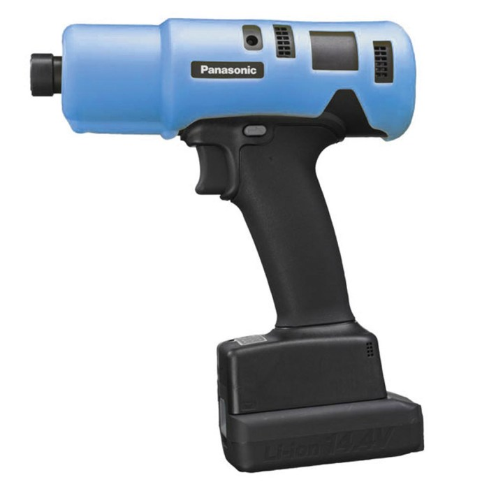 Panasonic Suojakuori EYFA05-A, sininen