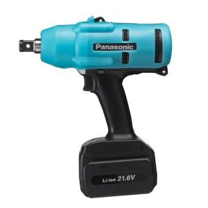 Panasonic Suojakuori EYFA09-A, sininen