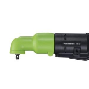 Panasonic Suojakuori EYFA12-G, vihreä
