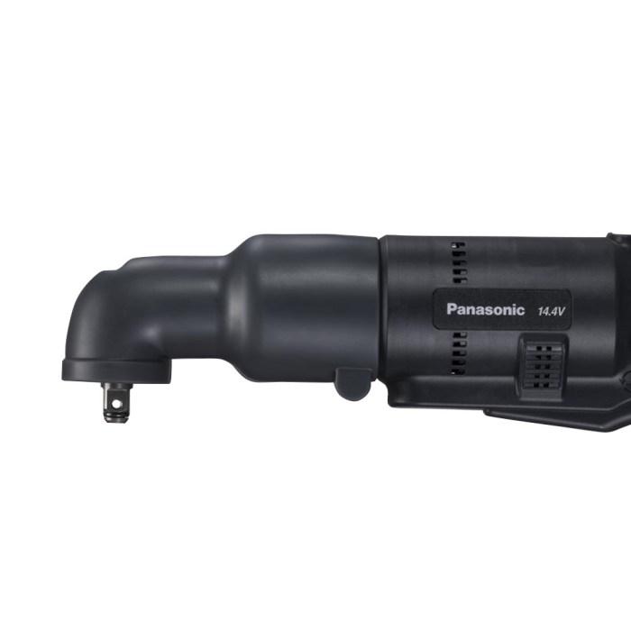 Panasonic Suojakuori EYFA12-H, harmaa